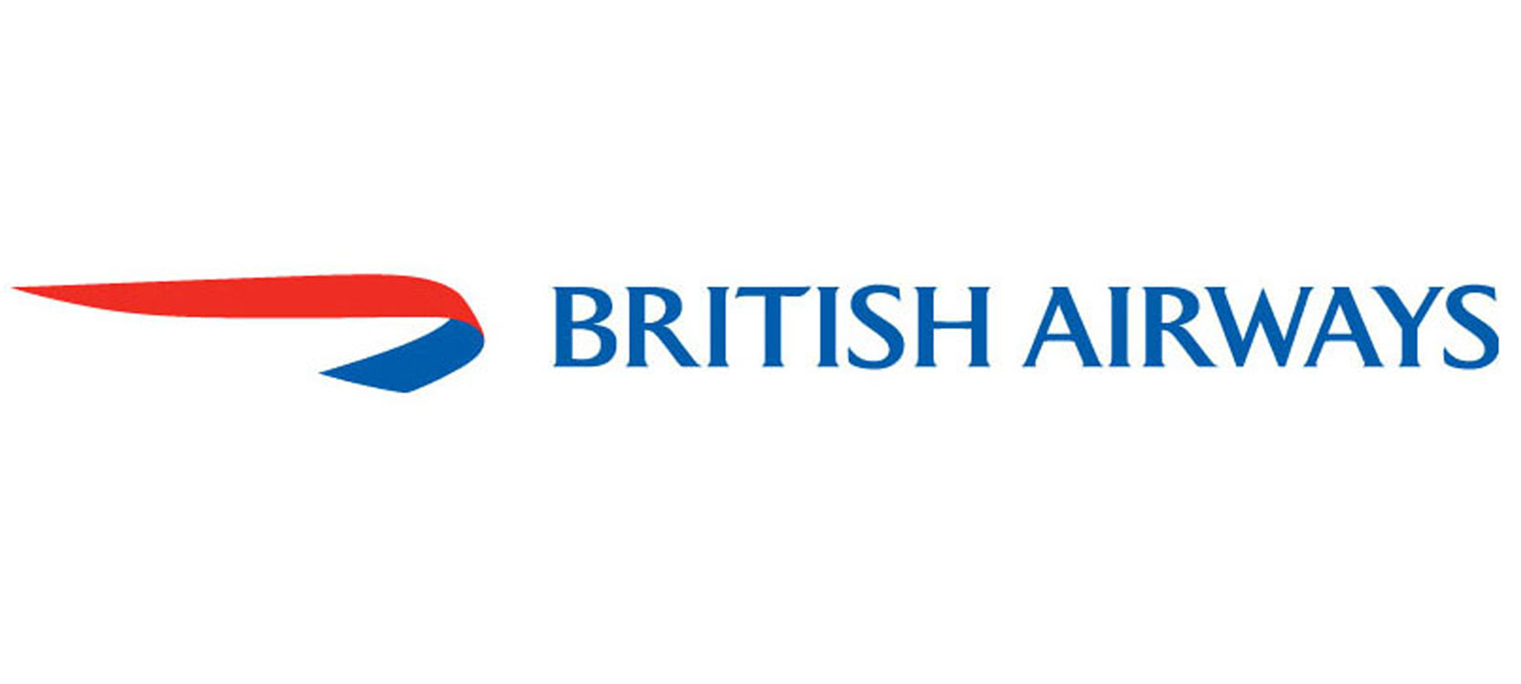 British Airways Ad