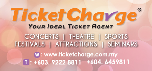 Ticketcharge Ad
