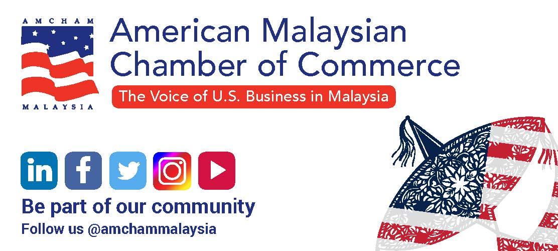 American Malaysian Chamber of Commerce