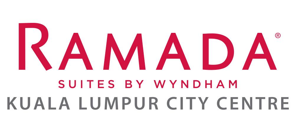 Ramada KLCC