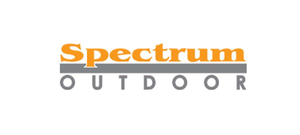 Spectrum Outdoor